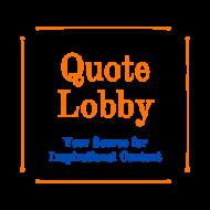 Quote Lobby logo